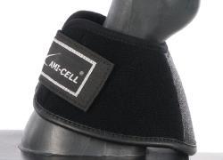 Cloches Ventex- LAMICELL