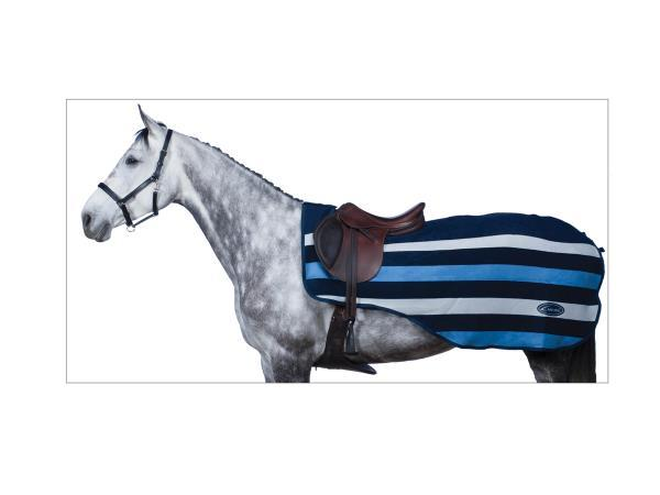 Couvre reins New Market- Lamicell