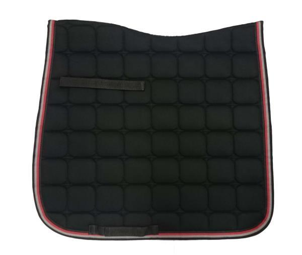 Tapis Dressage Come Best - Lamicell