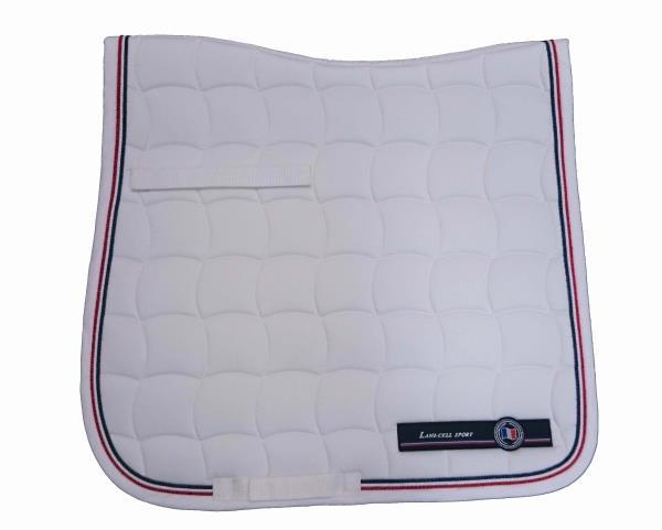 Tapis Dressage France- Lamicell