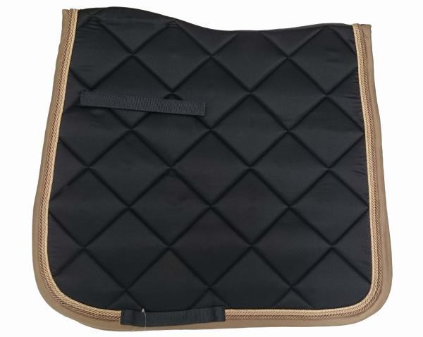 Tapis Dressage Glossy - Lamicell