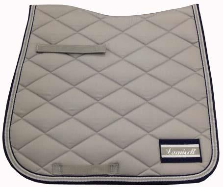 Tapis Dressage Sparkling - Lamicell