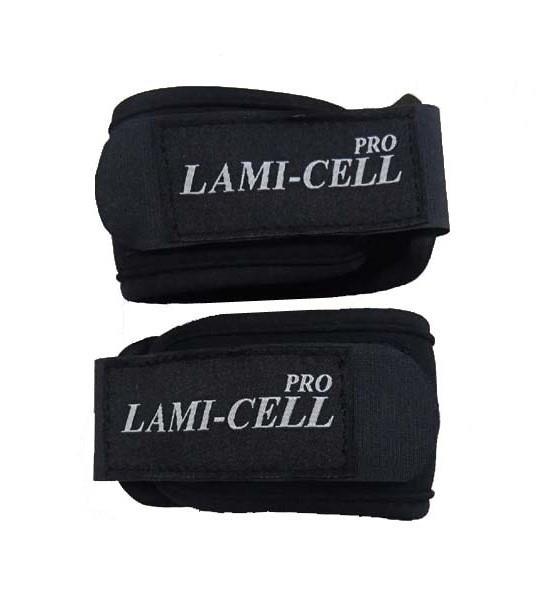 Protège Paturon- LAMICELL