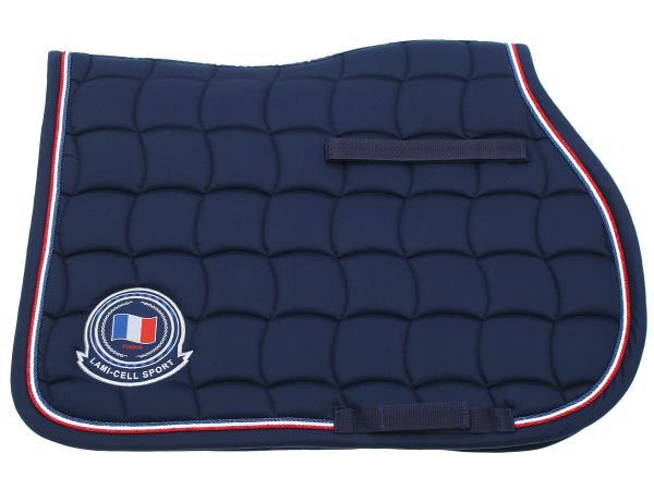 Tapis France- Lamicell